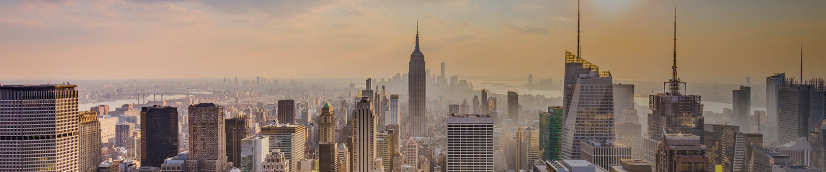 NYC Imaging Radiology Centers Manhattan