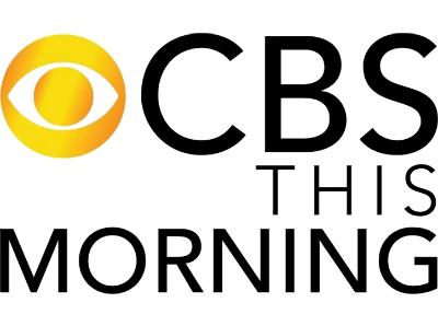 Dr. Susan Drossman on CBS This Morning