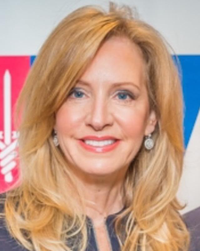Susan R  Drossman, MD Diagnostic Radiologist New York, Manhattan